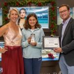 Astwood Dickinson Prize Giving Bermuda, December 2 2019-5812
