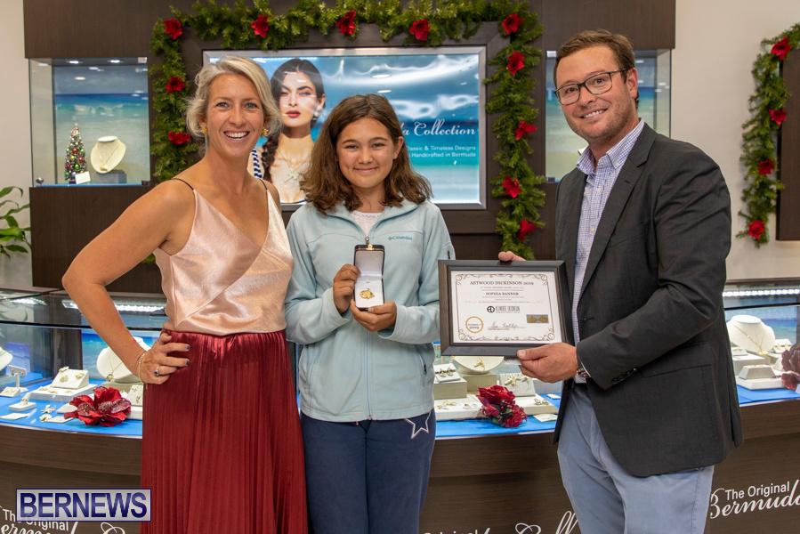 Astwood-Dickinson-Prize-Giving-Bermuda-December-2-2019-5812