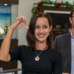 Astwood Dickinson Prize Giving Bermuda, December 2 2019-5818