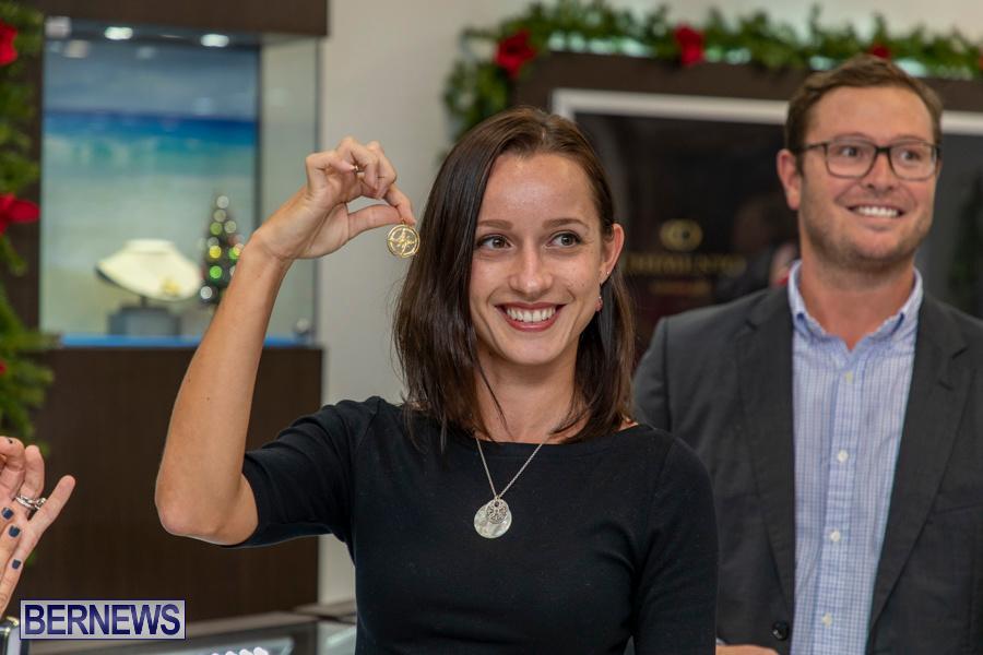 Astwood-Dickinson-Prize-Giving-Bermuda-December-2-2019-5818