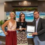 Astwood Dickinson Prize Giving Bermuda, December 2 2019-5820