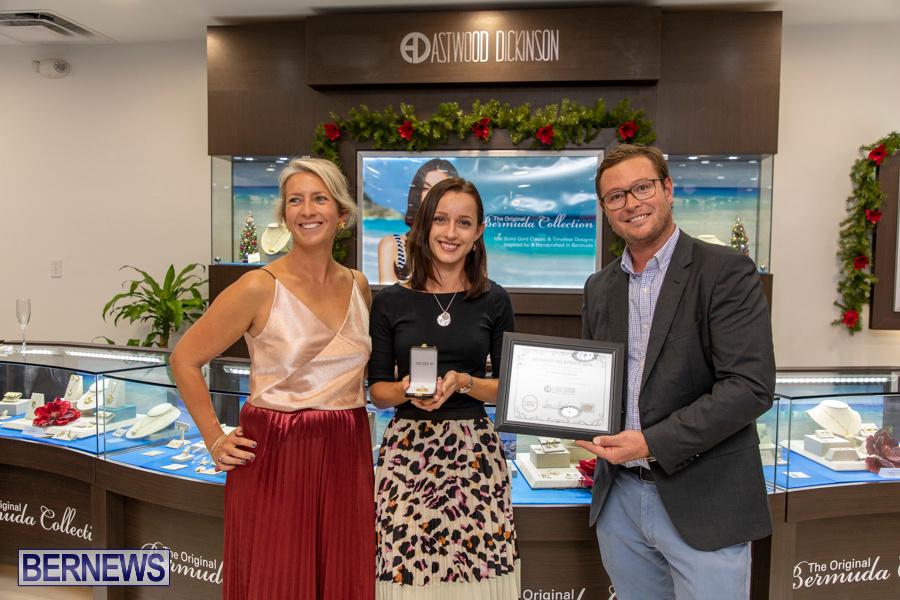 Astwood-Dickinson-Prize-Giving-Bermuda-December-2-2019-5820