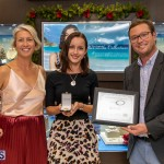 Astwood Dickinson Prize Giving Bermuda, December 2 2019-5821