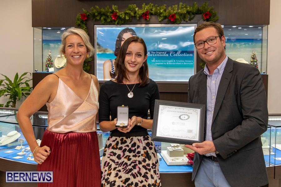 Astwood-Dickinson-Prize-Giving-Bermuda-December-2-2019-5821