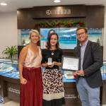 Astwood Dickinson Prize Giving Bermuda, December 2 2019-5822