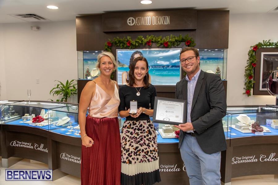 Astwood-Dickinson-Prize-Giving-Bermuda-December-2-2019-5822