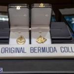 Astwood Dickinson Prize Giving Bermuda, December 2 2019-5825
