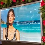 Astwood Dickinson Prize Giving Bermuda, December 2 2019-5832