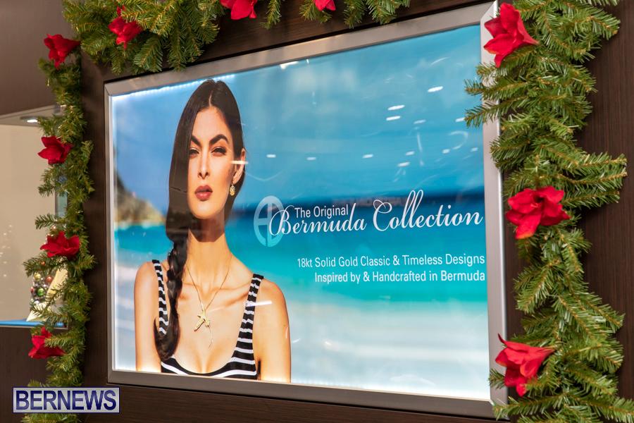 Astwood-Dickinson-Prize-Giving-Bermuda-December-2-2019-5832