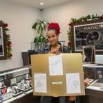 Astwood Dickinson Prize Giving Bermuda, December 2 2019-5834