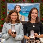Astwood Dickinson Prize Giving Bermuda, December 2 2019-5838