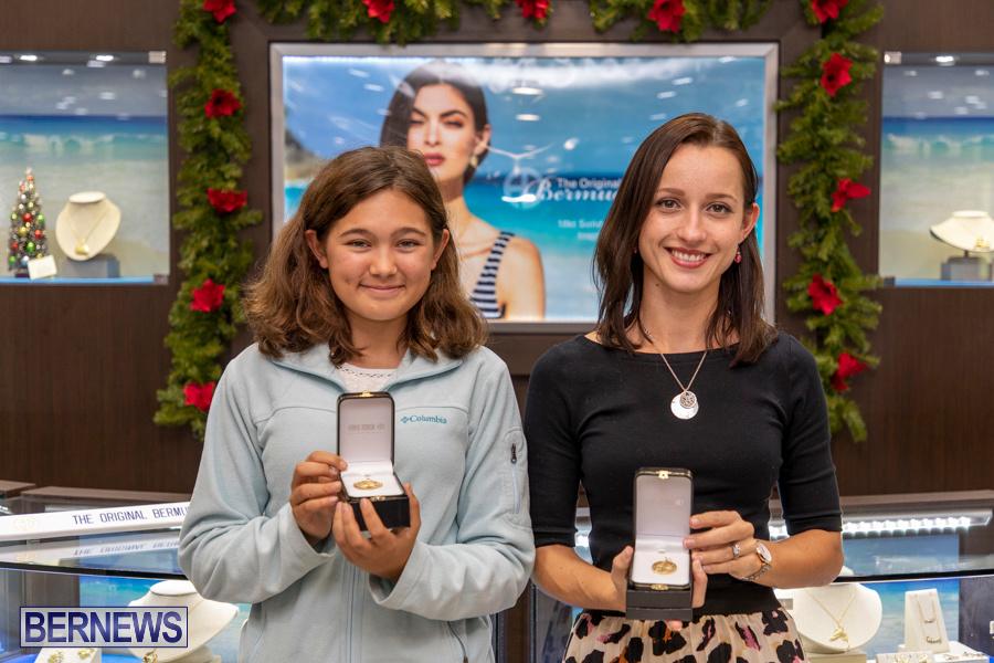 Astwood-Dickinson-Prize-Giving-Bermuda-December-2-2019-5838