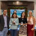 Astwood Dickinson Prize Giving Bermuda, December 2 2019-5844