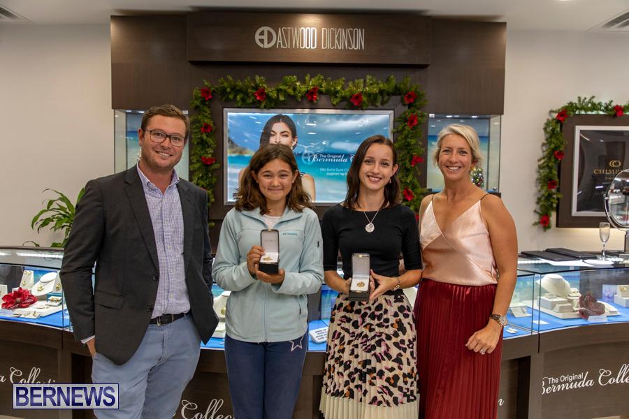 Astwood-Dickinson-Prize-Giving-Bermuda-December-2-2019-5844