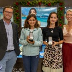 Astwood Dickinson Prize Giving Bermuda, December 2 2019-5847