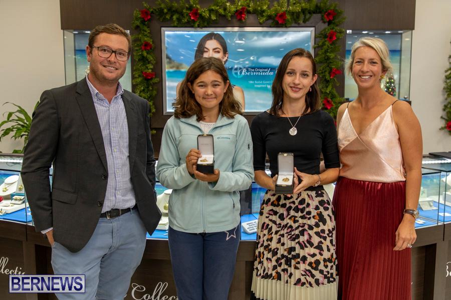 Astwood-Dickinson-Prize-Giving-Bermuda-December-2-2019-5847