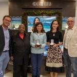 Astwood Dickinson Prize Giving Bermuda, December 2 2019-5848