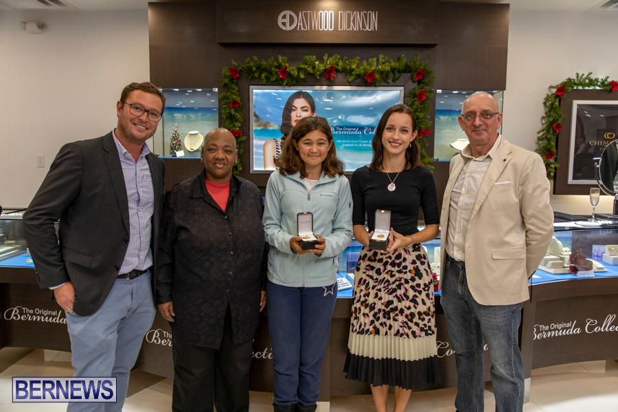 Astwood-Dickinson-Prize-Giving-Bermuda-December-2-2019-5848