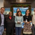 Astwood Dickinson Prize Giving Bermuda, December 2 2019-5850