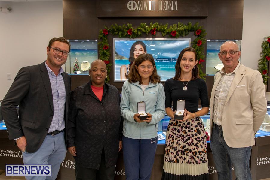 Astwood-Dickinson-Prize-Giving-Bermuda-December-2-2019-5850
