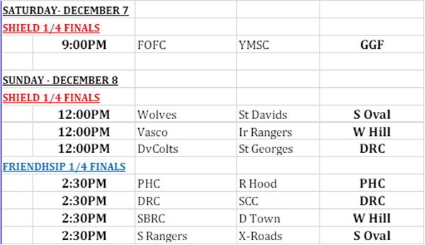 BFA Football Schedule Bermuda Dec 2019 (1)
