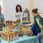 BHS Annual Holiday Bazaar Bermuda, December 7 2019-0319