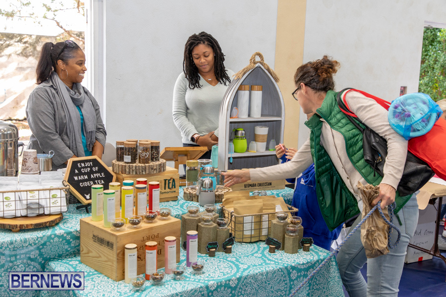 BHS-Annual-Holiday-Bazaar-Bermuda-December-7-2019-0319