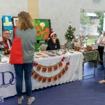 BHS Annual Holiday Bazaar Bermuda, December 7 2019-0330
