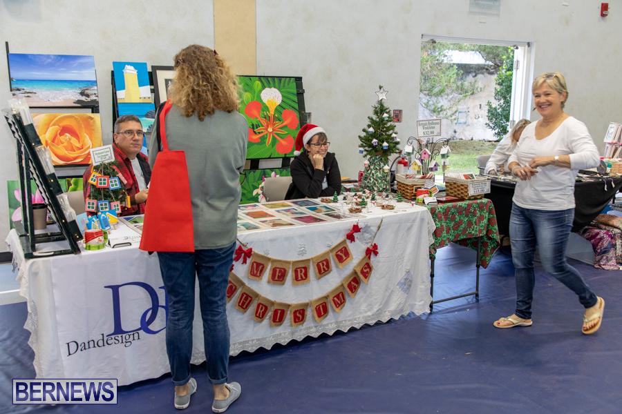 BHS-Annual-Holiday-Bazaar-Bermuda-December-7-2019-0330
