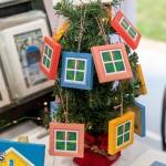 BHS Annual Holiday Bazaar Bermuda, December 7 2019-0335