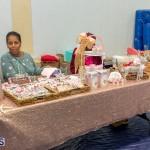 BHS Annual Holiday Bazaar Bermuda, December 7 2019-0342