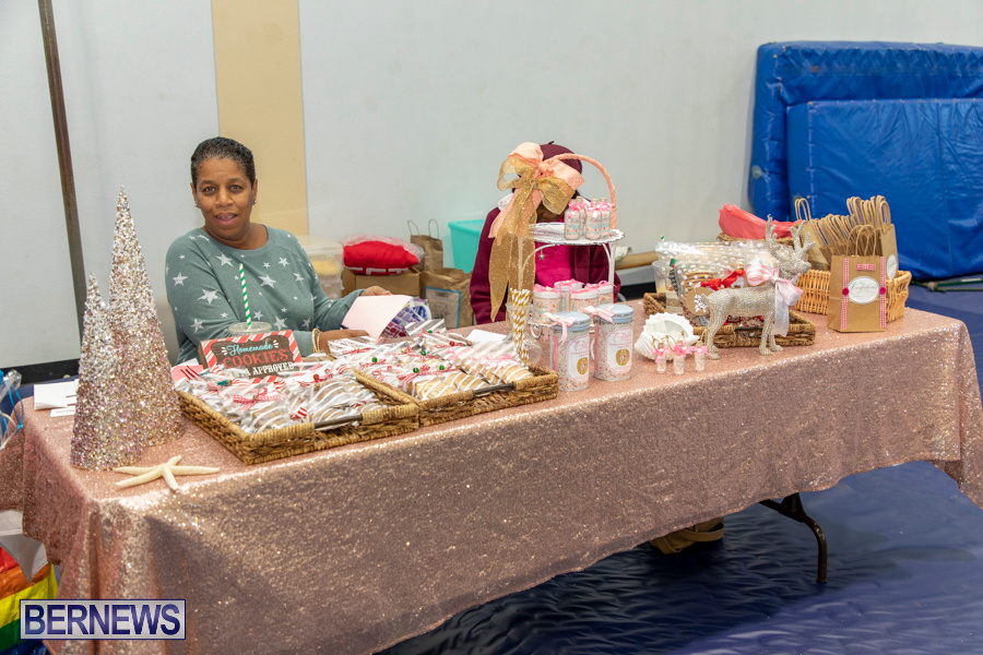 BHS-Annual-Holiday-Bazaar-Bermuda-December-7-2019-0342
