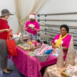 BHS Annual Holiday Bazaar Bermuda, December 7 2019-0345