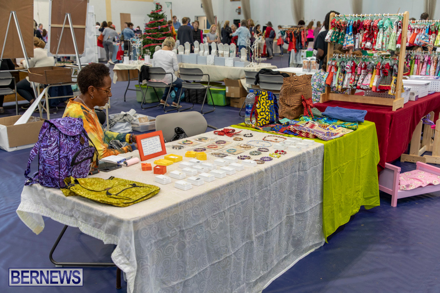 BHS-Annual-Holiday-Bazaar-Bermuda-December-7-2019-0354