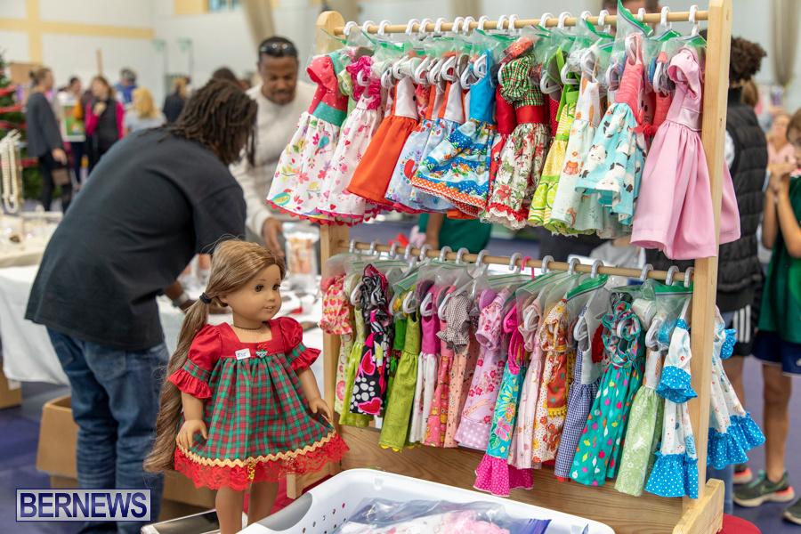 BHS-Annual-Holiday-Bazaar-Bermuda-December-7-2019-0356