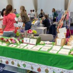 BHS Annual Holiday Bazaar Bermuda, December 7 2019-0364