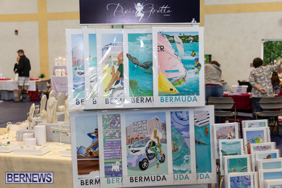 BHS-Annual-Holiday-Bazaar-Bermuda-December-7-2019-0371