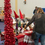 BHS Annual Holiday Bazaar Bermuda, December 7 2019-0372