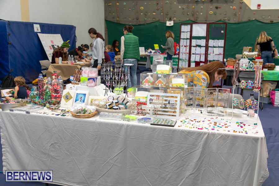 BHS-Annual-Holiday-Bazaar-Bermuda-December-7-2019-0375