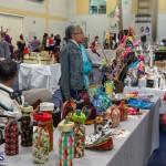 BHS Annual Holiday Bazaar Bermuda, December 7 2019-0376