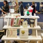 BHS Annual Holiday Bazaar Bermuda, December 7 2019-0380