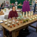 BHS Annual Holiday Bazaar Bermuda, December 7 2019-0382