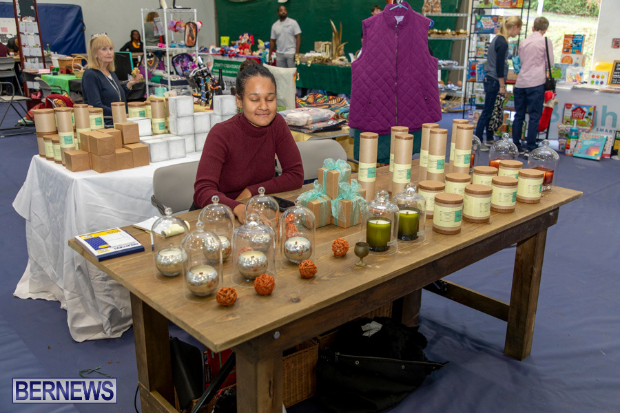 BHS-Annual-Holiday-Bazaar-Bermuda-December-7-2019-0382