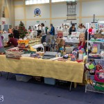 BHS Annual Holiday Bazaar Bermuda, December 7 2019-0392