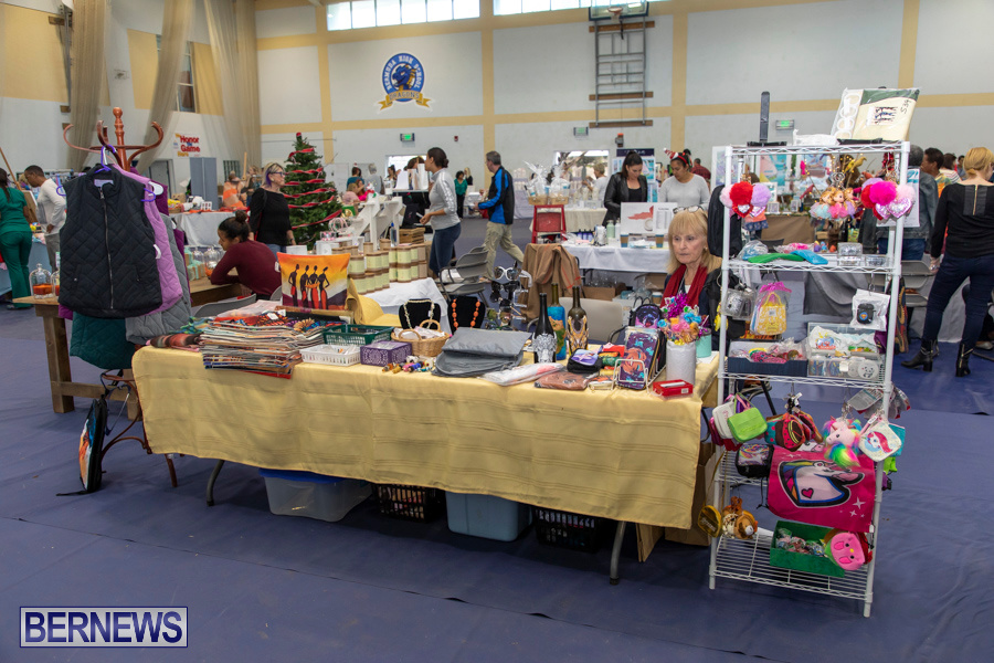 BHS-Annual-Holiday-Bazaar-Bermuda-December-7-2019-0392