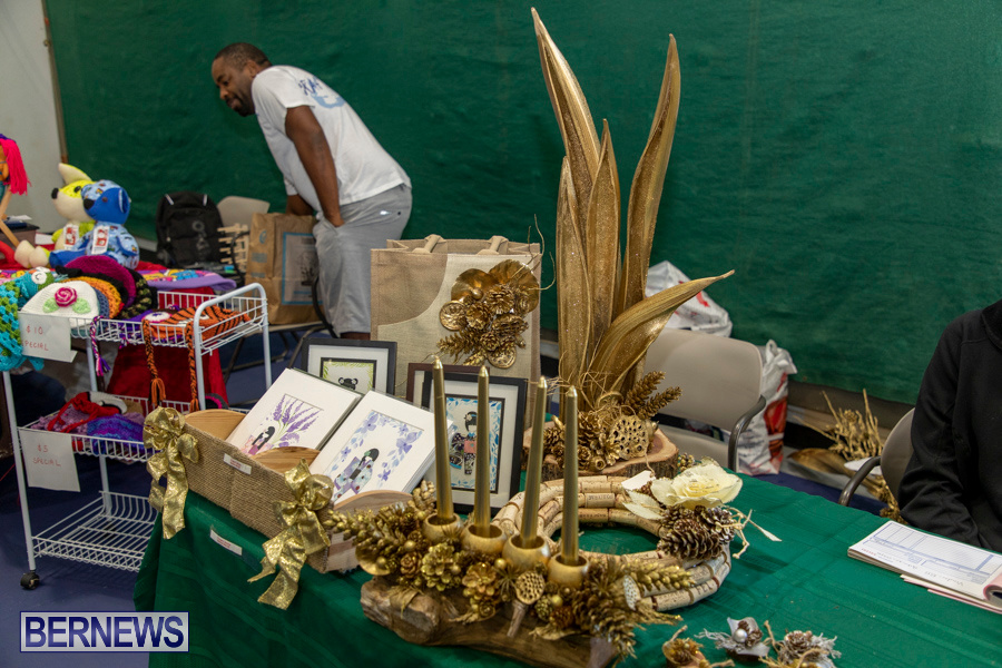 BHS-Annual-Holiday-Bazaar-Bermuda-December-7-2019-0396