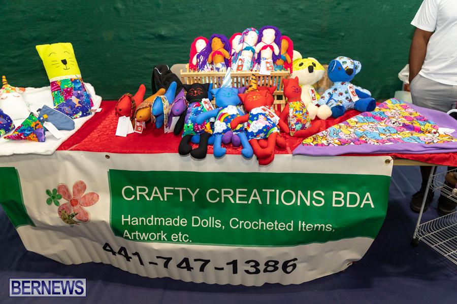 BHS-Annual-Holiday-Bazaar-Bermuda-December-7-2019-0402