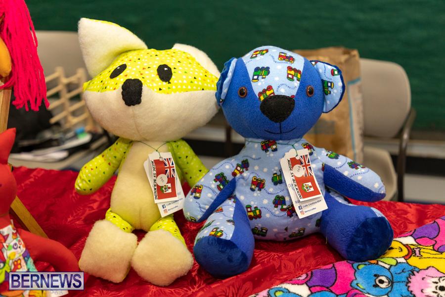 BHS-Annual-Holiday-Bazaar-Bermuda-December-7-2019-0403