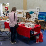 BHS Annual Holiday Bazaar Bermuda, December 7 2019-0408