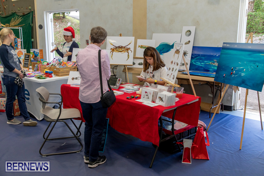 BHS-Annual-Holiday-Bazaar-Bermuda-December-7-2019-0408